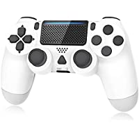 Y Team Wireless Game Controller Joystick with Vibration Function