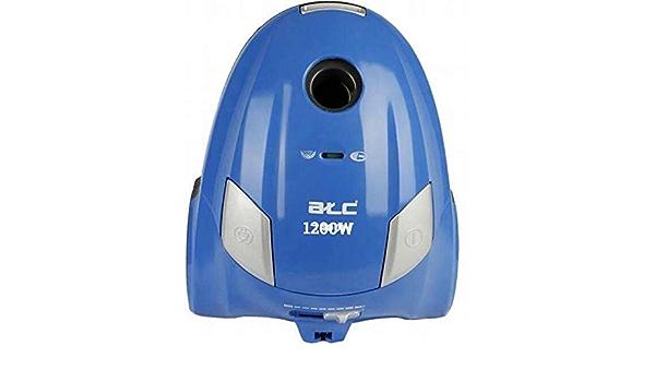 مكنسة كهربائية 1200واط ATC 819