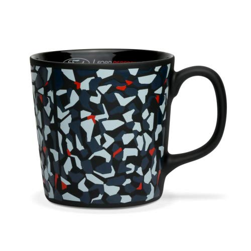 Ford Performance Camo Tasse