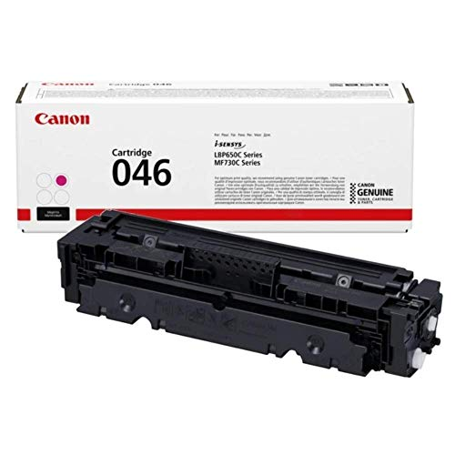 Canon 1248C002 Original Toner Pack of 1