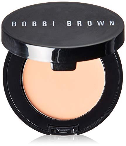 Corrector Bobbi Brown Corrector Concealer, 01 Porc Bisque, 1 unidad (1 g)