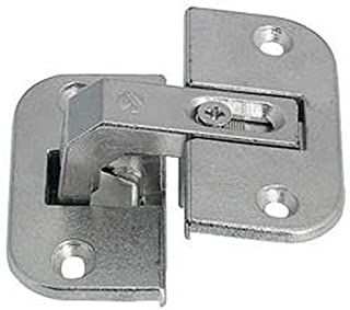 Best kitchen cabinet fixings Reviews