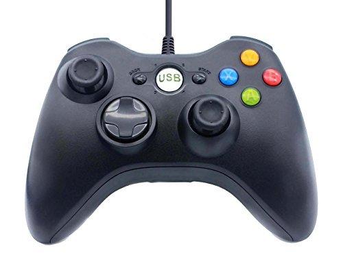 Xbox 360 Game Joysticks