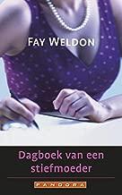 Dagboek van een stiefmoeder (Pandora Pockets)