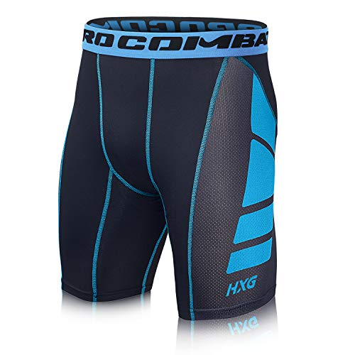 Short de compression ; le comparatif pour 2020 | Running