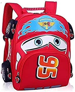 Nature Dream Fashion Children School Bags Cartoon Backpack Baby Toddler kids Book Bag Kindergarten Backpacking