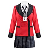 【ミドリ屋】桃喰綺羅莉コスプレ用衣装 高級 cosplay 女性M
