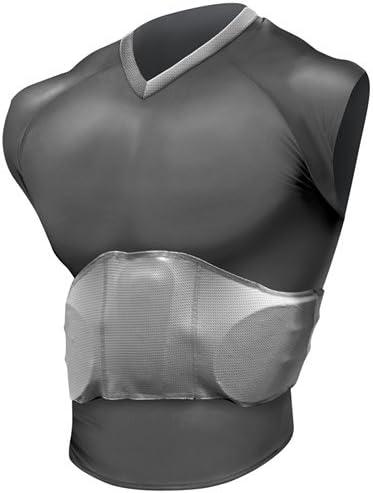 WSI Men's 正規激安 年中無休 Flex Shield