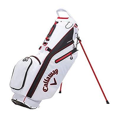 Callaway Golf 2021 Fairway