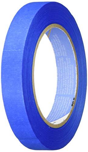 3M Malerabdeckband 2090, 1Rolle, 30mmx 50m