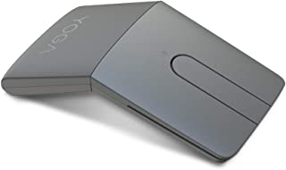 Lenovo Yoga Mouse with Laser Pointer