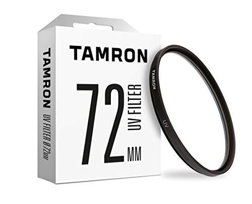 Tamron Filter 72MM UV