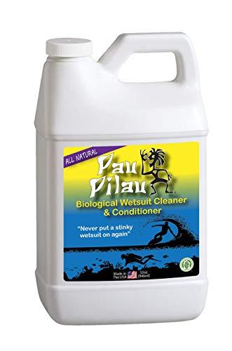 Pau Pilau Wet Suit Cleaner by Drainbo