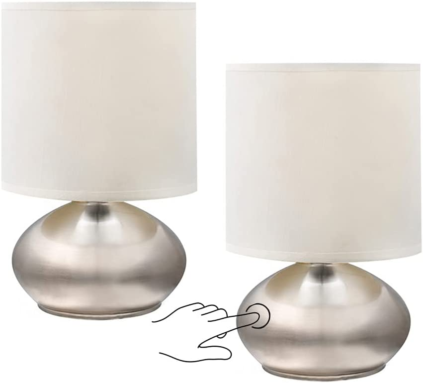 Catalina Lighting 18581-000 Transitional 2 High Direct sale of manufacturer quality new Pack T Small Matching