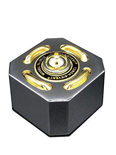 Preisvergleich Produktbild Neeha Lichtbogen Feuerzeug Elektronischer Zünder,  automatische Feuerzeugschmuck-Zündbrenner zum Schweißen Schneiden von Schmuckreparaturen