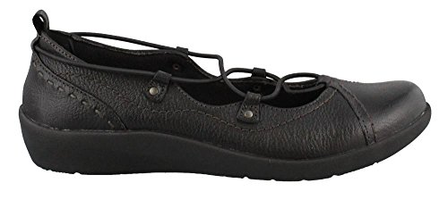 Top 10 best selling list for kalso earth shoes womens flats