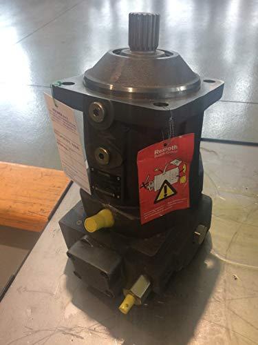 Bosch Rexroth Pumpe A7VO107LR/63R-NZB01