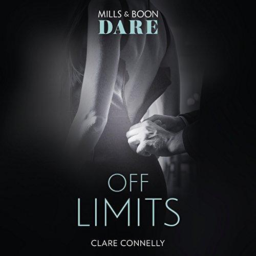 Off Limits cover art
