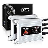 DZG HID Xenon Headlight Ballasts 35W Alternate...