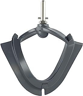 Kenwood AT501 Batidora flexible para robot de cocina Chef, plástico, Gris
