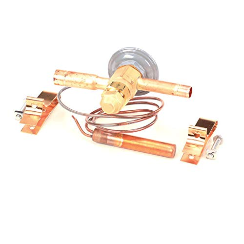 Cheap mail order shopping Thermo Great interest Expansion Valve