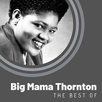 The Best of Big Mama Thornton