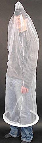 Faschingskostüm Ganzkörperkondom Kostüm Kondom Condom