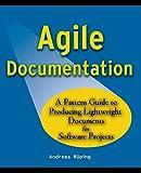 Agile Documentation: A Pattern G...