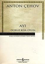 AYI-DOKUZ KISA OYUN-