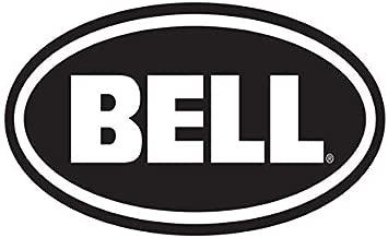 BELL MX-9 Visor Off-Road Motorcycle Helmet Accessories - McGrath Showtime Replica Matte Black/Green