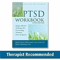 PTSD Workbook