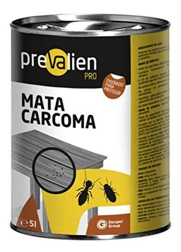 PREVALIEN 8P80102005 8P80102005-Por Matacarcoma 5L