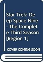 STAR TREK - DEEP SPACE NINE: SEASON 3