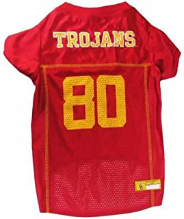 Best usc trojans basketball jersey Reviews
