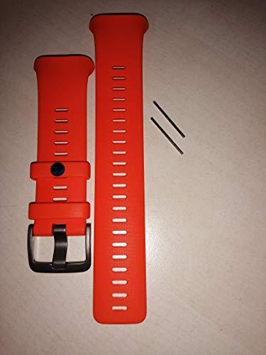 Polar Cinturino Vantage V Orange M/L