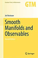 Smooth Manifolds and Observables (Graduate Texts in Mathematics, 220)