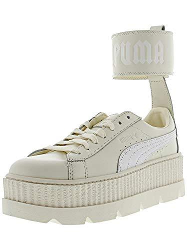 Puma x Fenty - Sneaker con cinturino alla caviglia