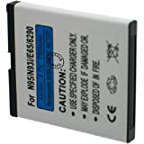 Otech bateria Compatible para Nokia BL-5F