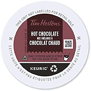 Best peppermint white hot chocolate tim hortons Reviews