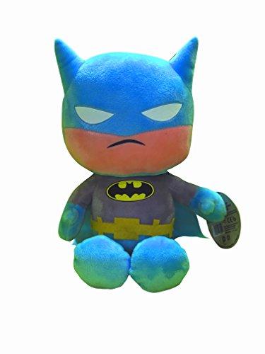 Bonhomme Batman première série