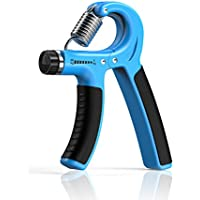 Longang Hand Grip and Wrist Strengthener