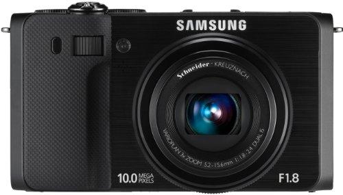 Samsung -   EX1 Digitalkamera