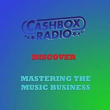 Cashbox Radio Discover Mmb