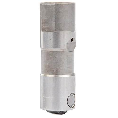 GM Parts 12499225 Hydraulic Roller Lifter for GM LS Series Pack of 16