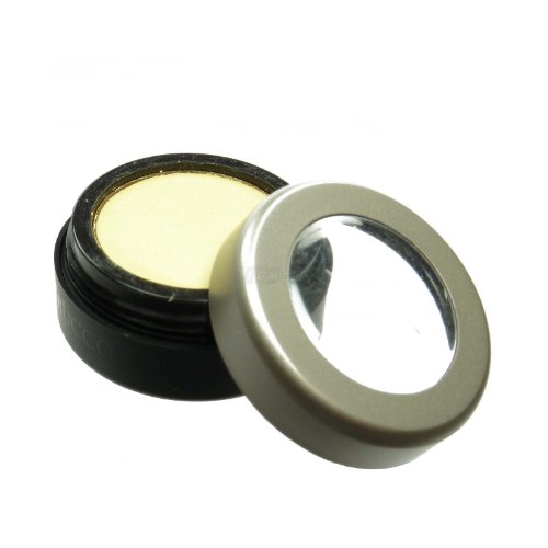 SEBASTIAN TRUCCO- EYE COLOUR - Sombra de ojos - Maquillaje - Cosméticos - Banana Vice