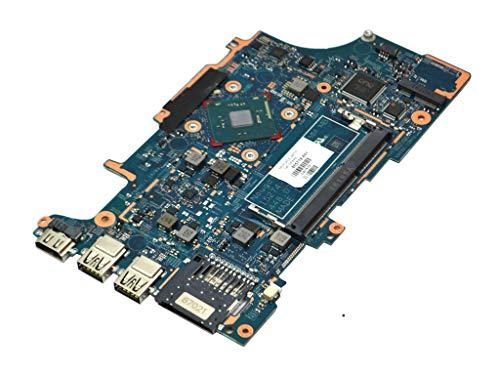 HP 14-AM 15-A Pavilion X360 11-U PENTIUM N3710 Motherboard 855718-001 857204-001