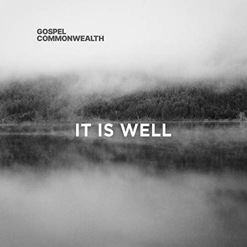 Gospel Commonwealth