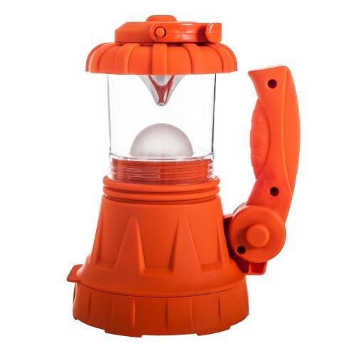 Whetstone 15 LED Foco y Farol Combo,Heavy Duty, Naranja