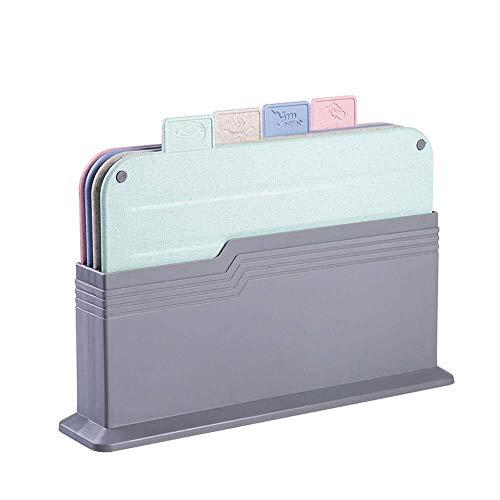 lavavajillas 35x35 fabricante DUDDP Tabla de cortar