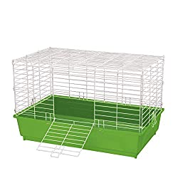 Kaytee My First Home Cage for Rabbits